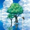 Anima777's avatar