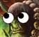 Mini1994's avatar