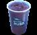GrapeDrink's avatar