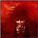 Travie's avatar