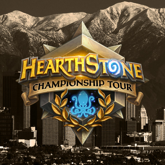 Choose Your Champion Returns for the 2017 Hearthstone Summer Championship