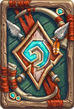 troll-card-back-mon.png