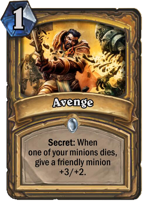 http://media-hearth.cursecdn.com/attachments/2/986/avenge-paladin-card-curse-of-naxx.png