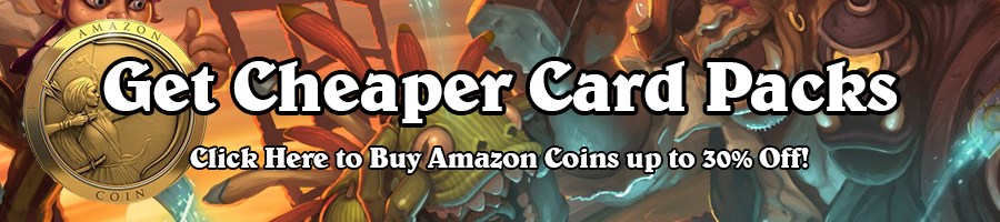Queen Of Coin And Whispers Amazon