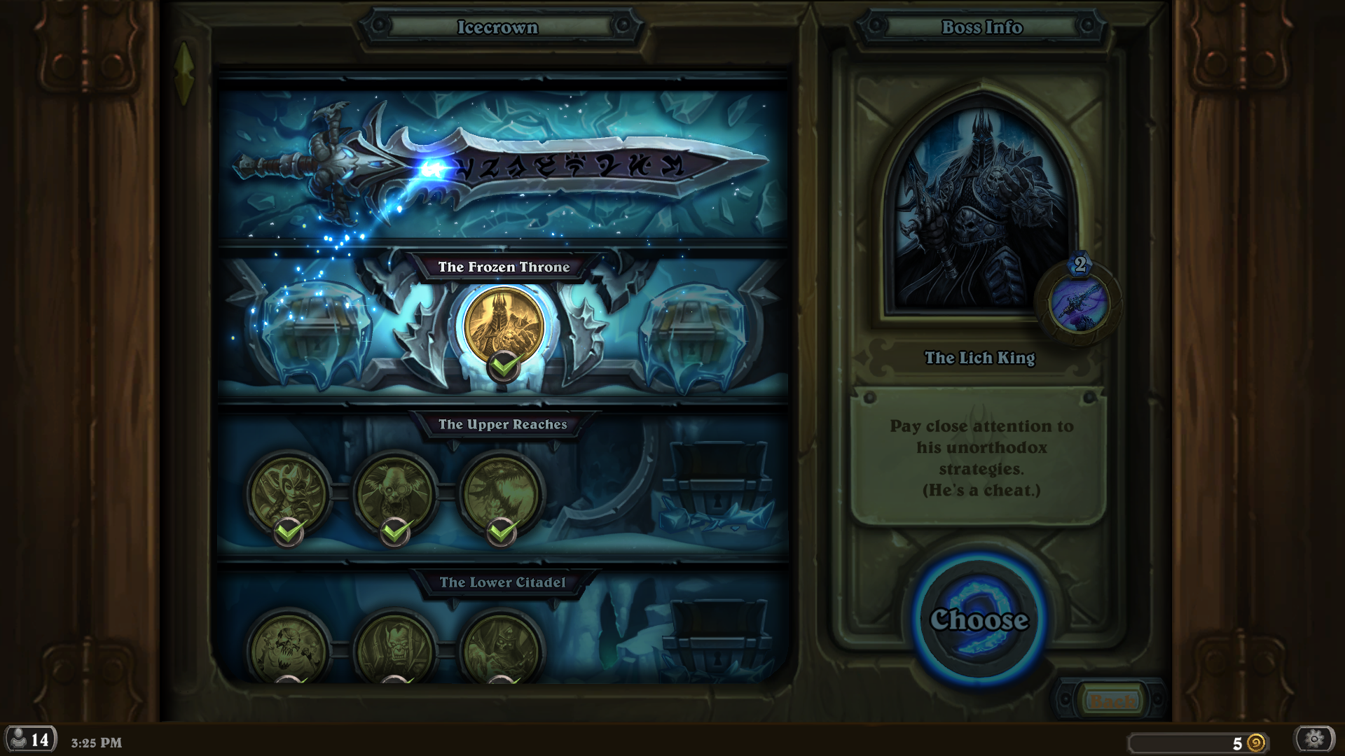 hearthstone-screenshot-08-24-17-15-25-56.png