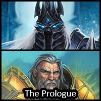 KotFT: The Prologue