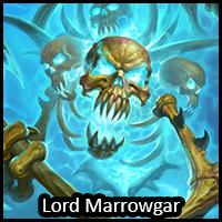 Lord Marrowgar