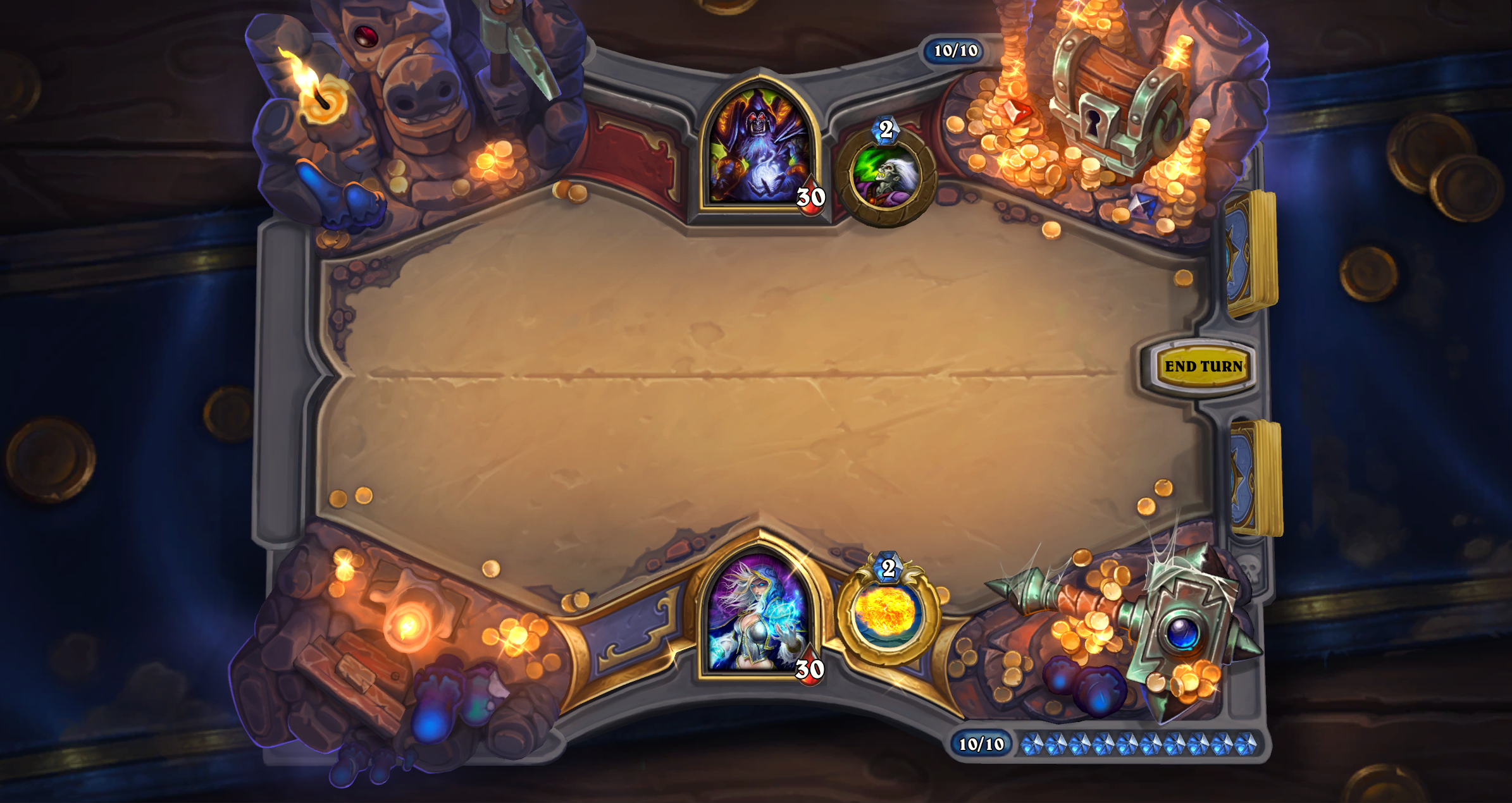 kobolds___catacombs_gameboard.png