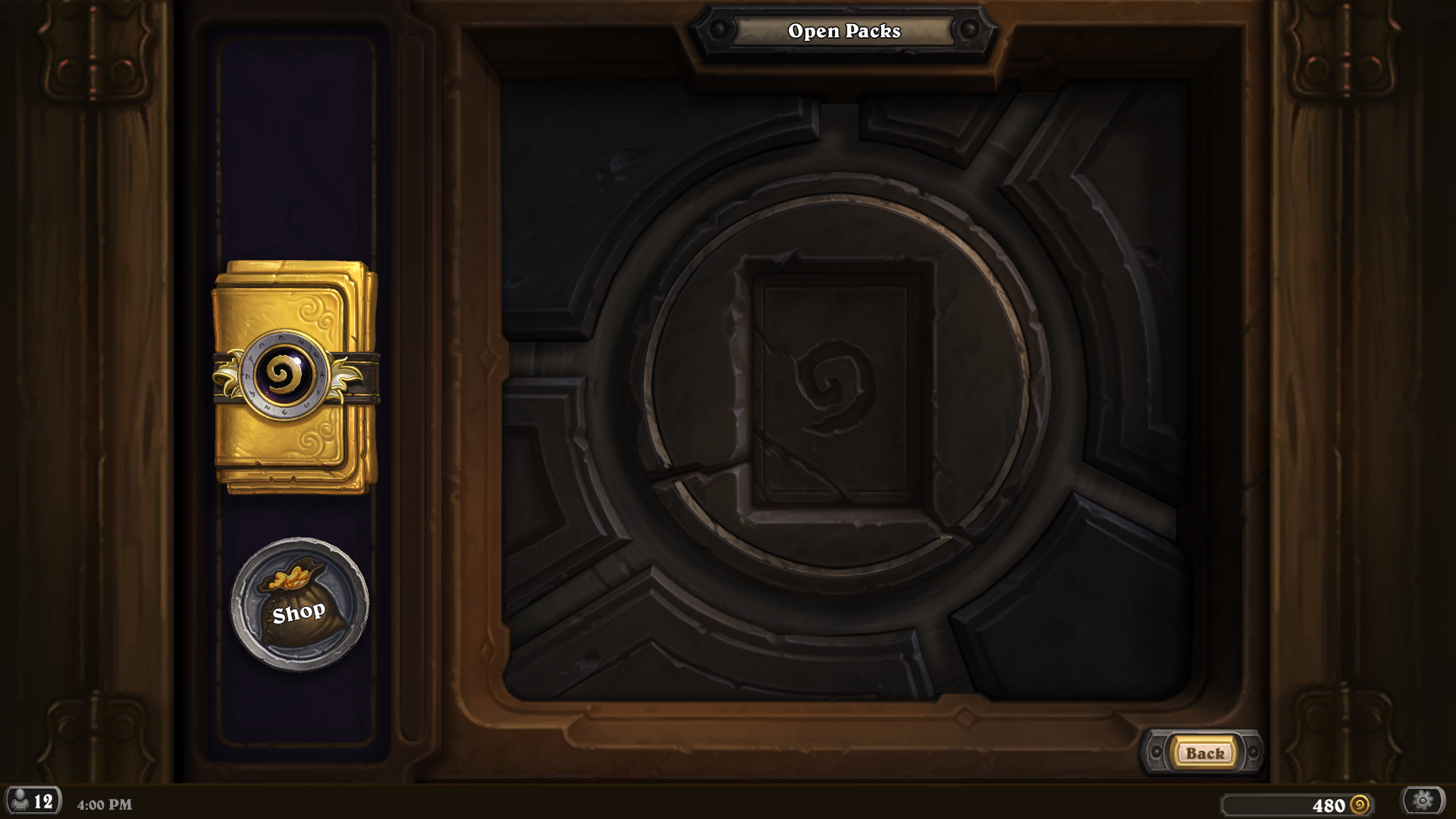 The All Golden Classic Pack - Now Available for Free to