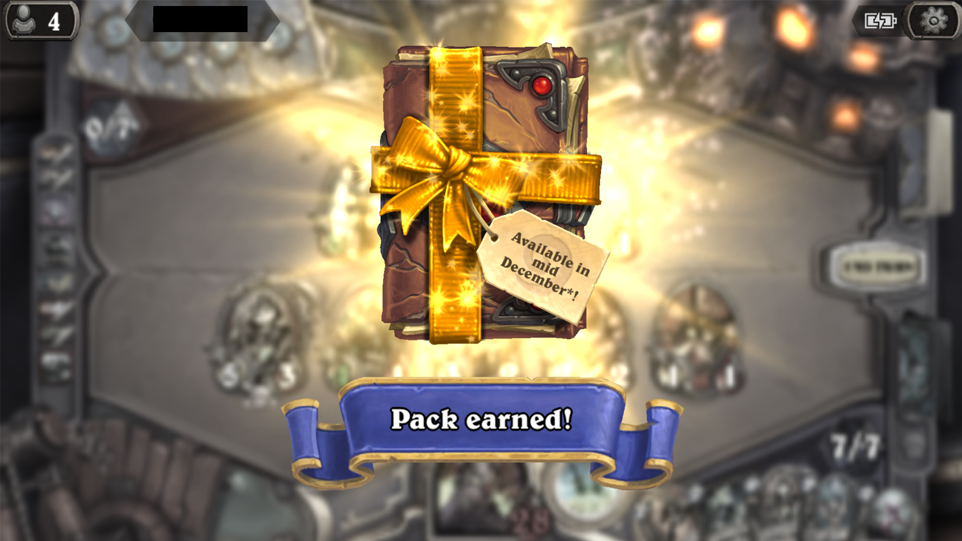 Treasure in the Catacombs is This Week's Brawl! Get a Kobolds Card