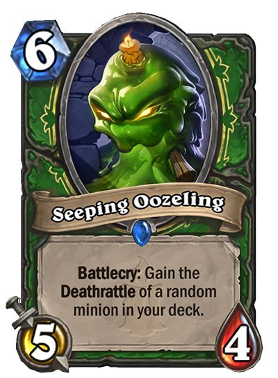 seeping-oozeling.png