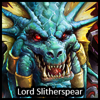 Lord Slitherspear