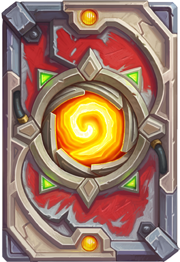 all of the boomsday project puzzles cleared earn your card back