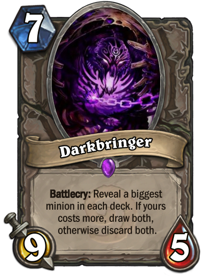 Weekly Card Design Competition 8 03 - Submission Topic - Fan