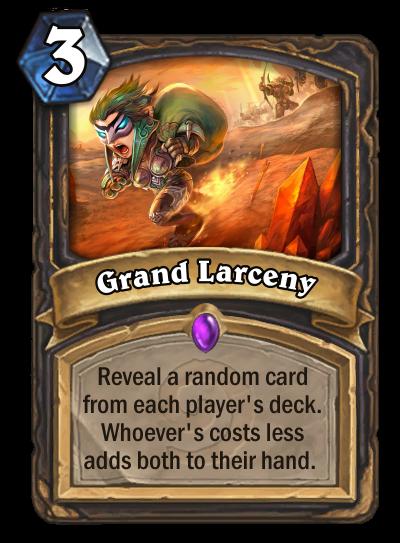 grand_larceny