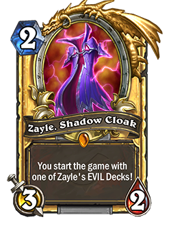 zayle-_shadow_cloak_gold.png