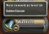 goldenwarrior28