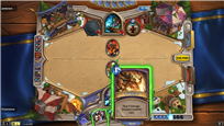 Hearthstone Screenshot 12-15-15 23.36.38