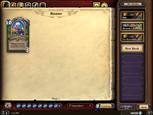 Hearthstone Screenshot 12-04-18 20.46.46