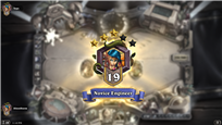 Hearthstone Screenshot 01-11-19 23.42.16