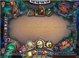 Hearthstone Screenshot 01-19-19 14.07.31