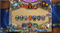 Hearthstone Screenshot 01-19-19 23.44.31