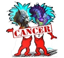 Cancer 1 and 2