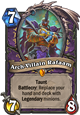 Arch-Villain-Rafaam