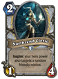 Northrend Cleric