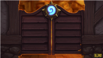 Hearthstone Screenshot 04-15-19 20.21.57