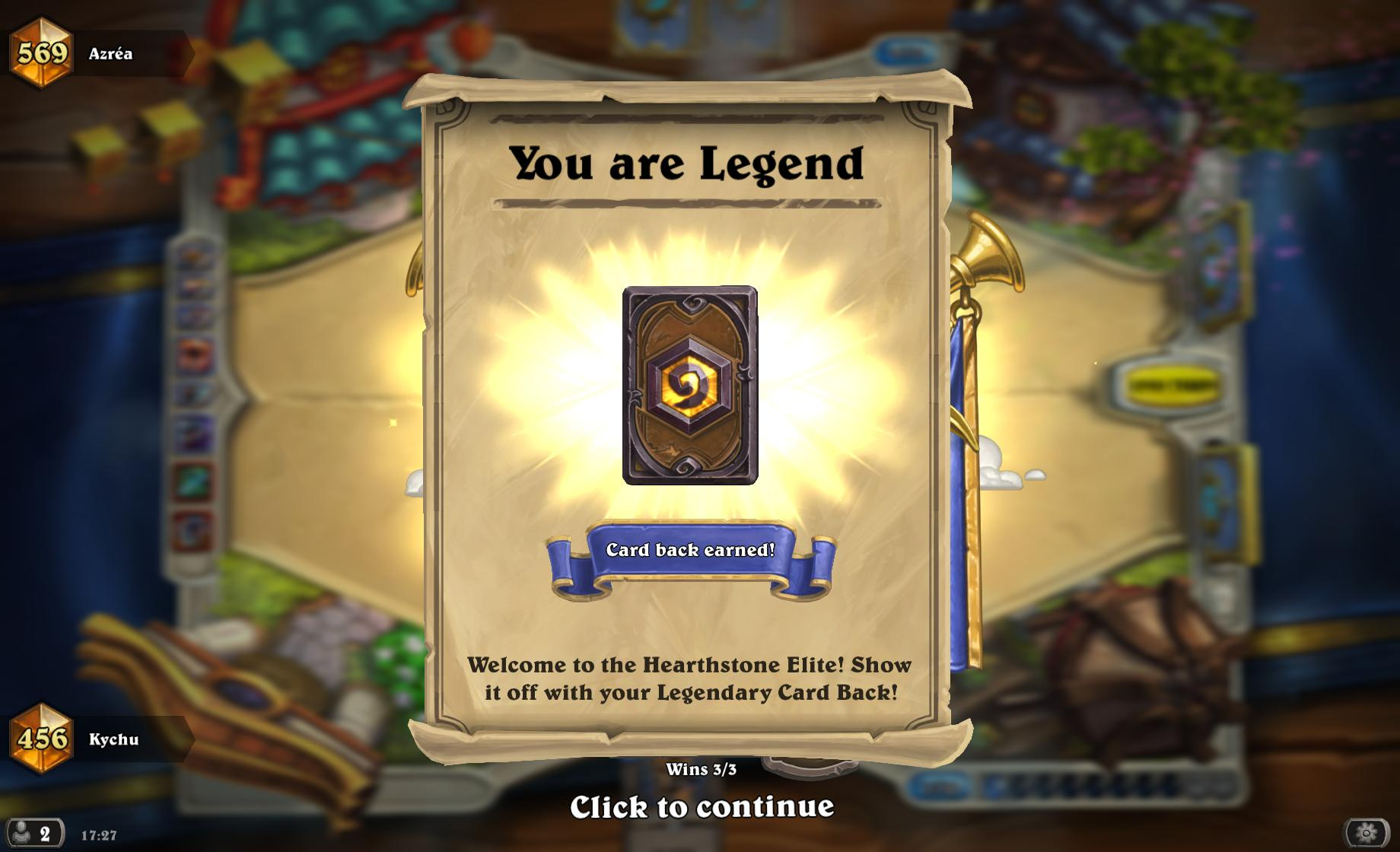 Basic deck for Hearthstone Priest: card selection, strategy, secrets 53