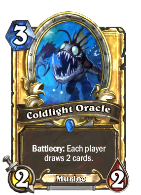 hearthstone how to beat rogue draw 2 cards deck