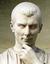 Lord_Machiavelli's avatar