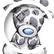 GGpanda's avatar