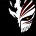 Paddy_lol's avatar