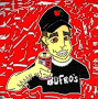 BuFro9's avatar