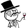 siragic's avatar