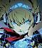 LusankyaG's avatar