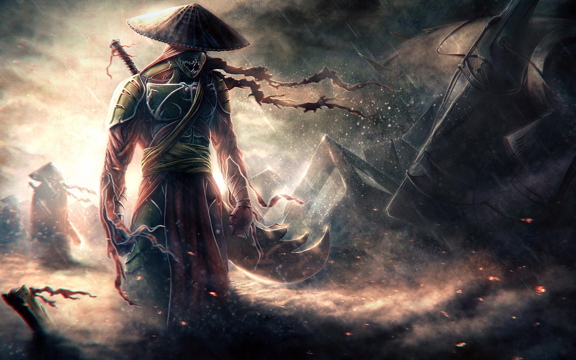 pirate face warrior hearthstone decks