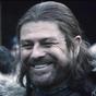 Karadzax's avatar