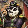 Demagogue's avatar