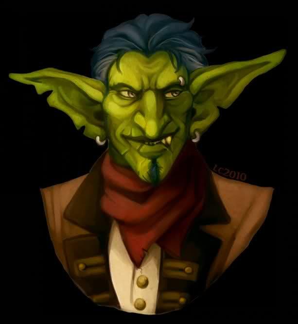 Jade Druid Without Fandral Legend Hearthstone Decks