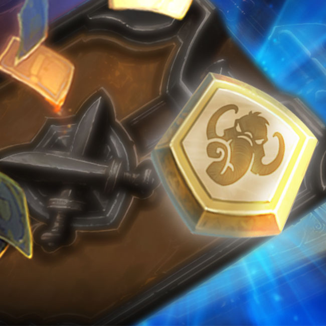 Top Decks Of The Week For April 23 News HearthPwn