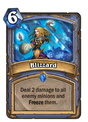 how to kill lich king in hearthstone cheap