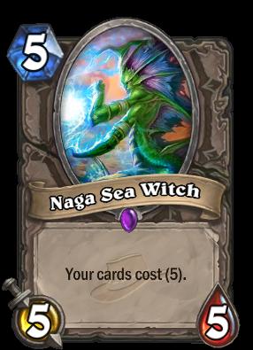 Αποτέλεσμα εικόνας για naga sea witch