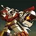 Mugen8's avatar