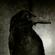 Ruskraaz's avatar