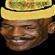 evzu13's avatar