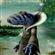 Thesolis's avatar