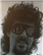 crapster111's avatar
